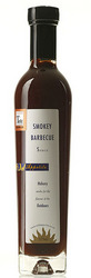 Savoury Sauces 250ml: Smokey BBQ 250ml