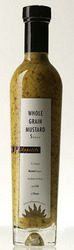 Savoury Sauces 250ml: Wholegrain Mustard 250ml