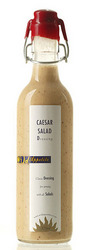 Dressings 250ml: Caesar 250ml